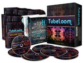tubeloom review thumbnail