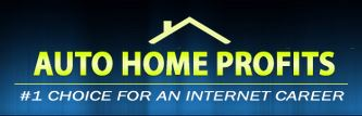 auto home profits review logo