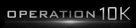 operation 10k logo