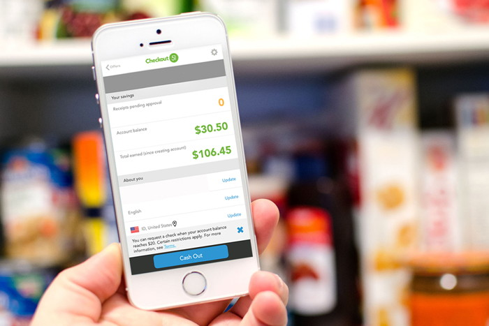 checkout51-savings