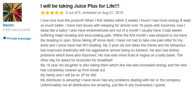 juice-plus-positive-review-2